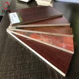 madeira compensada comercial de 18mm Okoume a preço de grosso