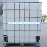 Grande máquina de molde plástica do sopro do tanque de água do armazenamento com preço de fábrica