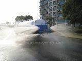 Топливозаправщик воды тележки 6X4 HOWO или спринклер воды специального корабля