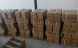자동적인 석쇠 기계 목탄 석쇠 기계 전기 석쇠 기계