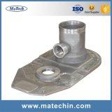 Soem-Aluminiumprodukte ließen Hochdruck-Schwerkraft Druckguß