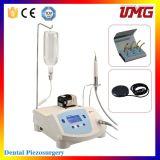 Sistema usato di chirurgia di Ultrasurgery della strumentazione dentale