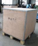 Machine sertissante de boyau latéral d'ouverture pour le boyau de rupteur