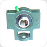 China High Quality Pillow Block Bearings (UCT Series)