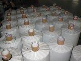 Butyl Ondergrondse Anticorrosion Band van de Omslag van de Pijp, de Zelfklevende Verpakkende Band van de Buis van het Bitumen, PE van het Polyethyleen Waterdichte BuitenBand
