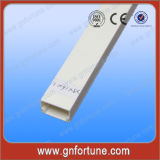 Good Quality에 있는 예멘 Popular Cable Duct