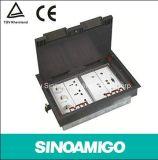 Caixa do assoalho da distribuição do assoalho de Sinoamigo