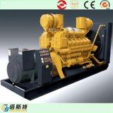 generatore di potenza di motore di 600kw 4-Stroke