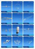 Anti-Vibration Demper voor Optische Kabels