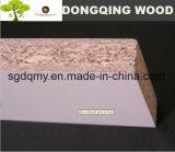 Chipboard 4X8 доски частицы меламина для мебели