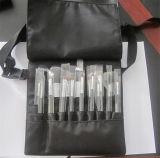 Makeup professionnel Brush Set 188A4116