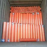 Het Netwerk van de glasvezel in China van het Netwerk dat van de Glasvezel wordt gemaakt