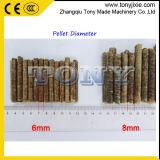 Pianta personalizzata M.-Completa della pallina di legno di 6/8/10mm