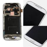 Asamblea de pantalla del LCD para la galaxia S4 de Samsung