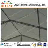 Deyi 20m Width Temporary Warehouse Tent in Pakistan