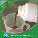 Decruagem do cânhamo e enzima da refinação de matéria têxtil