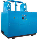Tipo combinado secador do ar comprimido