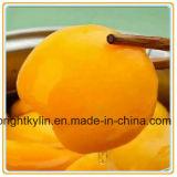 3000g Ingeblikte perziken