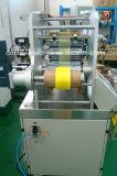 実験室の使用のための小さいカレンダ機械か小さいカレンダの製造所