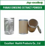 Extrait inférieur USP561 de ginseng de résidus de pesticide