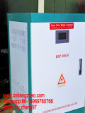 120V / 240VAC Split Phase Sinus Wechselrichter Nehmen für USA-Markt