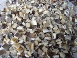 Beste Qualitätsindustrielle Gemüseschneidmaschine