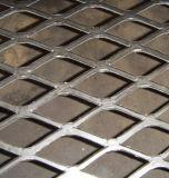 Acoplamiento ampliado resistente del metal