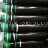 API-Ölquelle-Gehäuse-Rohr