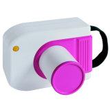 Élément de rayon X dentaire portatif coloré excellente par qualité des images de Digitals