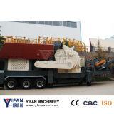 Installation de transformation de minerai de cuivre de prix bas