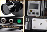 Machine van de Röntgenstraal van Korea Rayme de ja Draagbare Tand