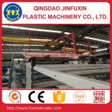 Linea di produzione di marmo d'imitazione della scheda del PVC