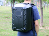 Sacchetto militare di caso di Hardshell dello zaino del fantasma 3 di Dji del grado dell'ABS portatile