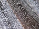 [روسّين] بلوط [هردووود فلوور]/أرضية خشبيّة/يهندس أرضية خشبيّة