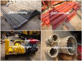 600m Wasser-Vertiefungs-Bohrloch-Ölplattform-Maschinen-Preis