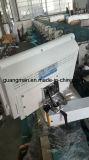 Машина вышивки Hye-C635 чисто Chenile
