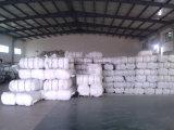 Polyester Deltamethrin Militärarmee-kampierendes Moskito-Netz