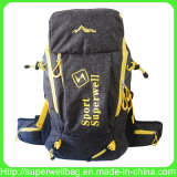 Trekking Hiking/Camping를 위한 형식 Professional Outdoor Backpack
