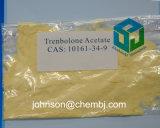 98% 높은 순수성 Trenbolone 아세테이트 10161-34-9 Finaplix H/Revalor-H