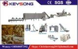 Промышленный автоматический завод по обработке макаронных изделия