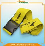 Kundenspezifischer Qualitäts-Gepäck-Riemen