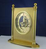 Horloge neuve de Tableau de cru