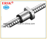 CNC Ball Screw voor Machine Made in China