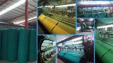 Industrielles Textilnetz-Aufbau-Gestell-Netz