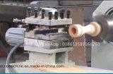 나무로 되는 층계 Newel 포스트를 위한 CNC 자동적인 나무 도는 맷돌로 가는 선반