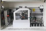 Het Verbinden van de Rand van pvc Automatische Machine/de Machine van de Houtbewerking