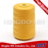 40/2 40s/2 Core 100% Spun Polyester Sewing Thread