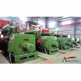 2mw Dual Fuel Generator Set (HFO&GAS)