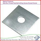 정연한 세탁기 DIN436 탄소 강철