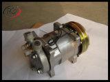 per Peugeot 510 compressori dell'universale del condizionatore d'aria 5h16